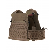 All Mission Plate Carrier Kangaroo