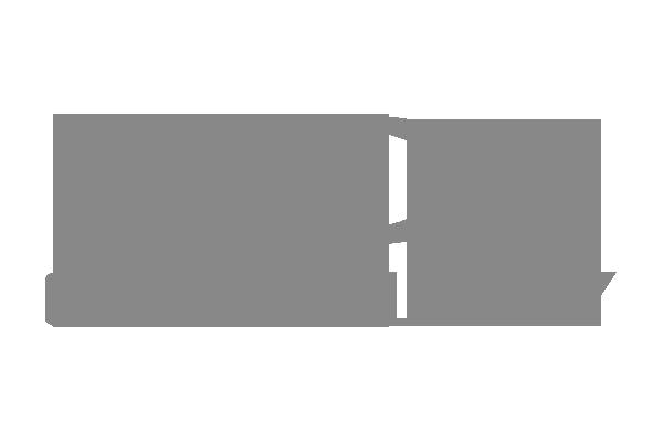 5dc266255c72b Oakley at TACWRK