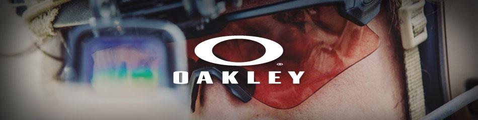 f31d41e068 Oakley at TACWRK