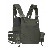 Plate Carrier QR SK Anfibia Oliv
