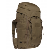 Modular Pack 45 Plus Coyote Brown