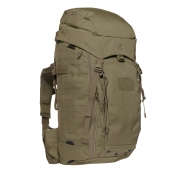 Modular Pack 45 Plus Khaki