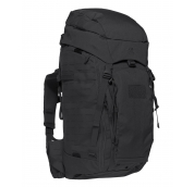 Modular Pack 45 Plus Black Schwarz