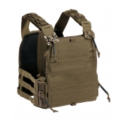 Plate Carrier QR LC Coyote Brown