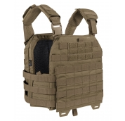 Plate Carrier MK IV Coyote Brown