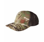 Trucker Cap Multicam