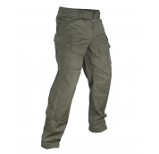 G3 Field Pants Ranger Green