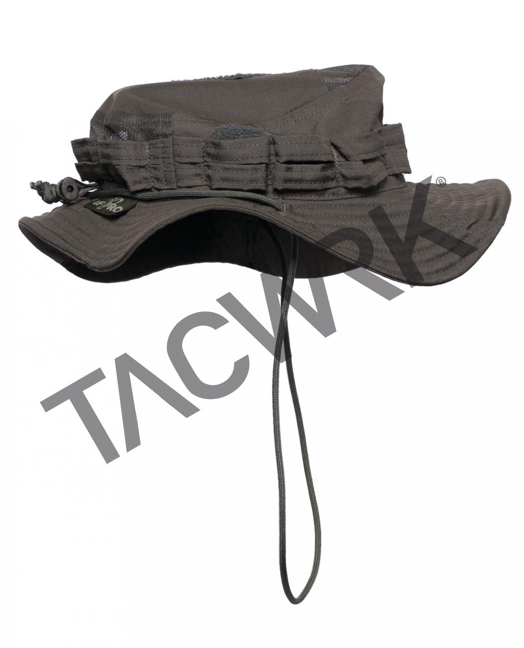 1f1a6132c8a3f UF PRO Boonie Hat Gen.2 Brown Grey - TACWRK
