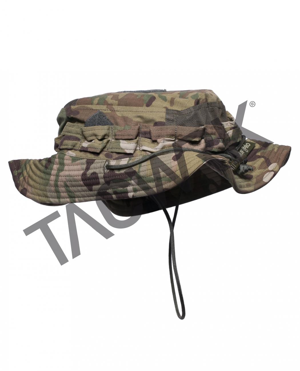 344a16c7b50ae UF PRO Boonie Hat Gen.2 Multicam - TACWRK