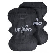 Tactical 3D Knee Pad Impact