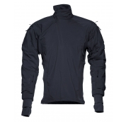 AcE Winter Combat Shirt Navy