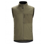 Atom Vest LT Men's (Gen2) Crocodile