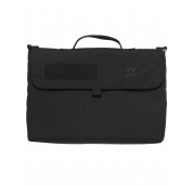 Modular Laptop Case Black