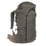 Kite Pack Military Green