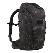 Modular Pack 30 Multicam Black