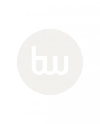 2f38417c9 5.11 Tactical Flex Uniform Hat TDU Green - TACWRK
