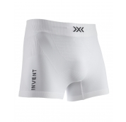 Invent 4.0 LT Boxer Shorts Arctic White