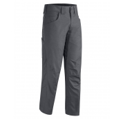 xFunctional Pant AR Men's Gen 2 Carbon Steel Grau