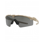 SI Ballistic M-Frame 3.0 Dark Bone Grey