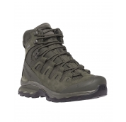 Quest 4D GTX Forces 2 Ranger Green