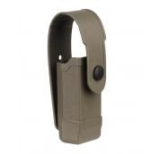 Magazintasche Tactical Mag Pouch Coyote