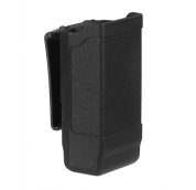 Magazintasche Double Stack Magazine Case Schwarz