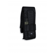 Tasche Tool Pocket L Black