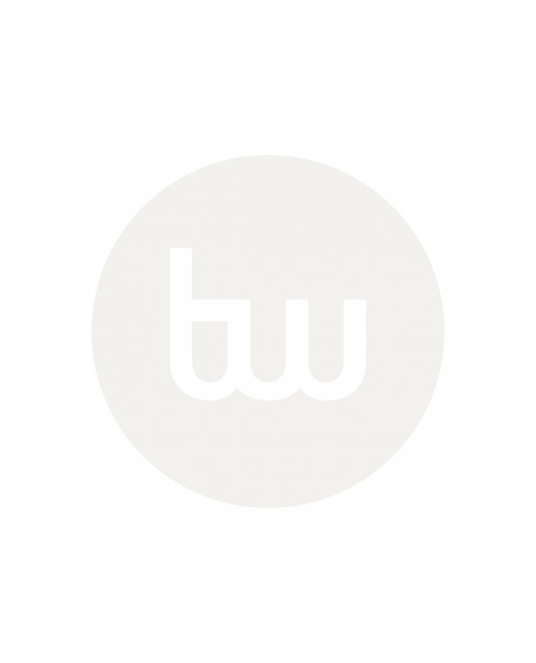 Oakley SI Straight Jacket Matte Schwarz / Grau - TACWRK