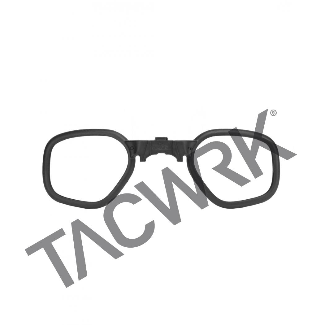 Oakley RX-Carrier Prescription M-Frame 3.0 - TACWRK