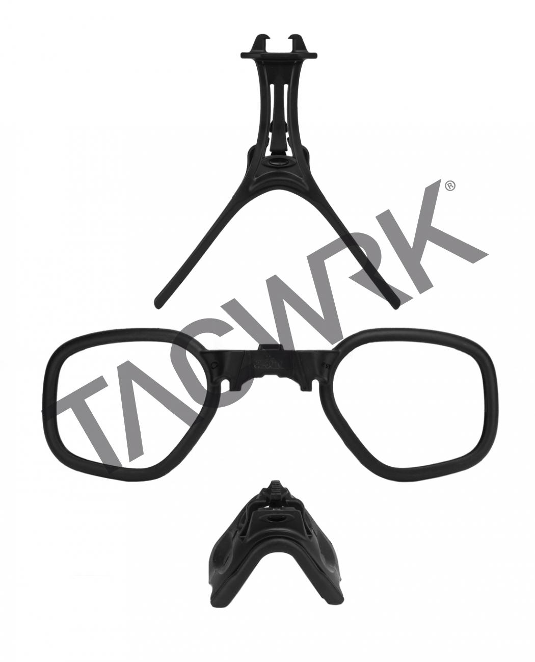 Nett Oakley M Rahmen 3.0 Fotos - Benutzerdefinierte Bilderrahmen ...
