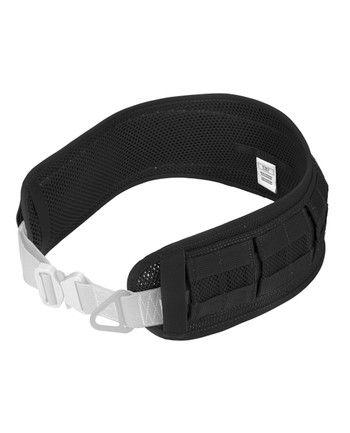 5.11 Tactical - VTAC Brokos Belt Black