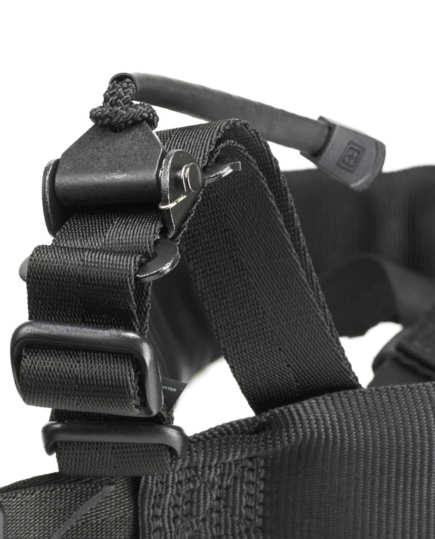 5.11 Tactical Zweipunktschlinge VTAC 2 Point Padded Sling