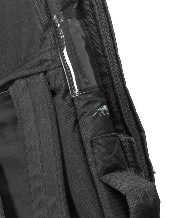 TASMANIAN TIGER Rifle Bag L Black