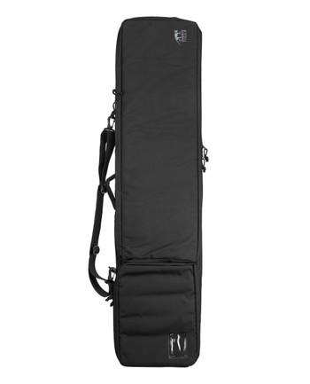 TASMANIAN TIGER - Gewehrtasche Rifle Bag L Schwarz