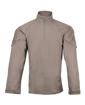 5.11 Tactical - Rapid Assault Shirt TDU Khaki