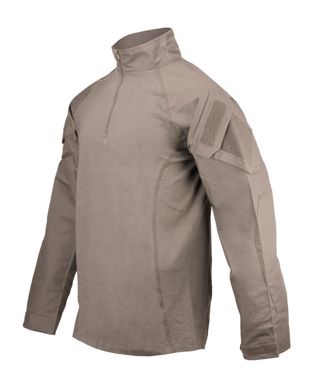 5.11 Tactical Rapid Assault Shirt TDU Khaki