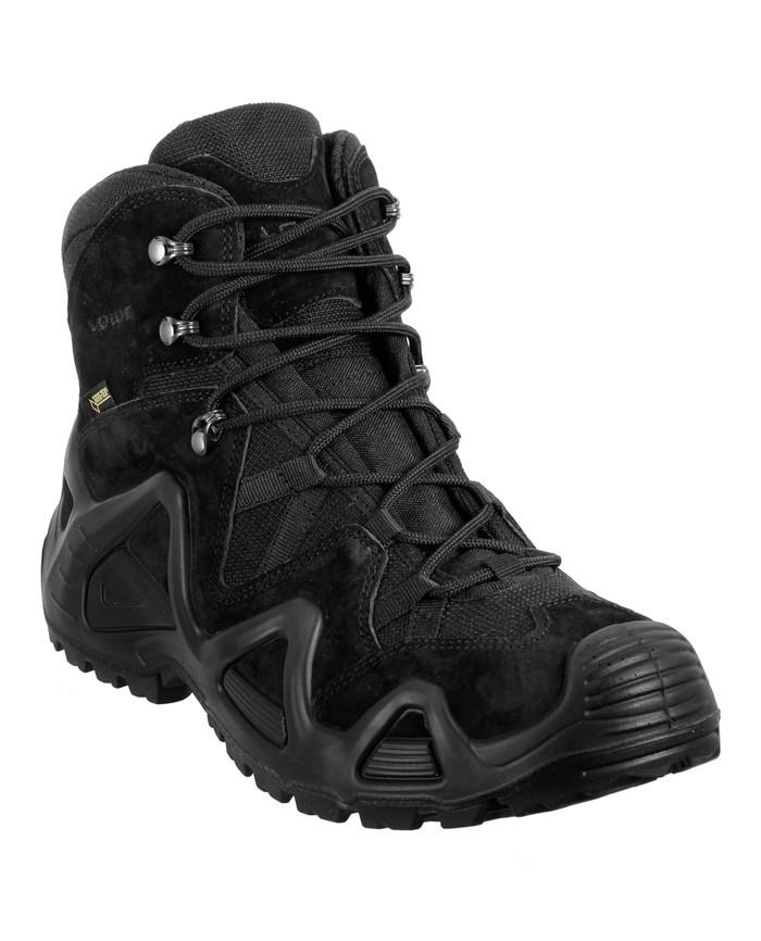 Details about  /Lowa Revolt GTX ® Mid Casual Shoes Mens Trekking Hiking Outdoor Exhibition show original title