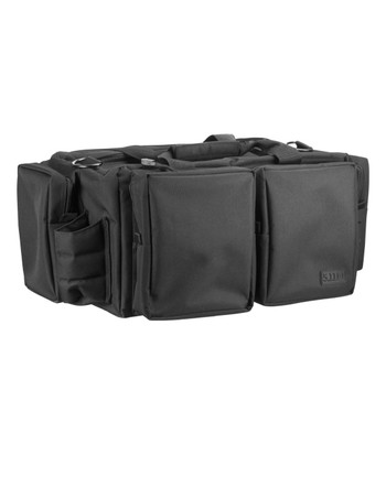 5.11 Tactical - Tasche Range Ready Bag