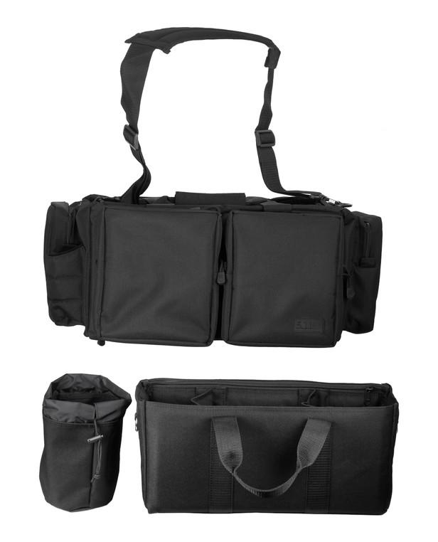 5.11 Tactical Tasche Range Ready Bag