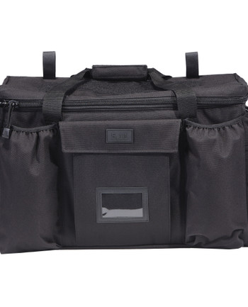 5.11 Tactical - Tasche Patrol Ready Bag