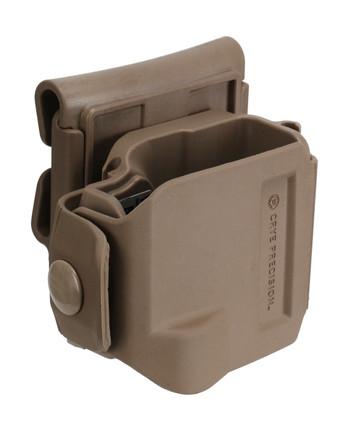 Crye Precision - GunClip Glock 1 Right Tan