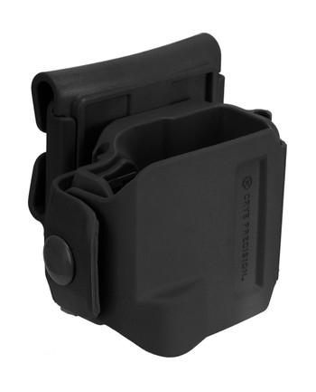 Crye Precision - GunClip Glock 1 Rechts Schwarz