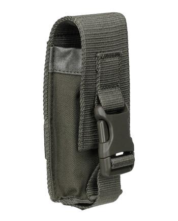 TASMANIAN TIGER - Tool Pocket M Oliv