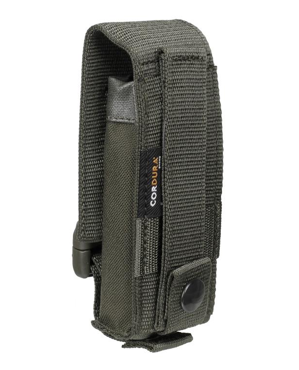 TASMANIAN TIGER Tool Pocket M Oliv