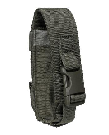 TASMANIAN TIGER - Tool Pocket S Oliv
