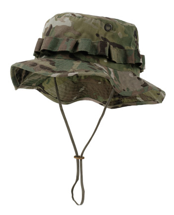 Crye Precision - Boonie Hat Multicam