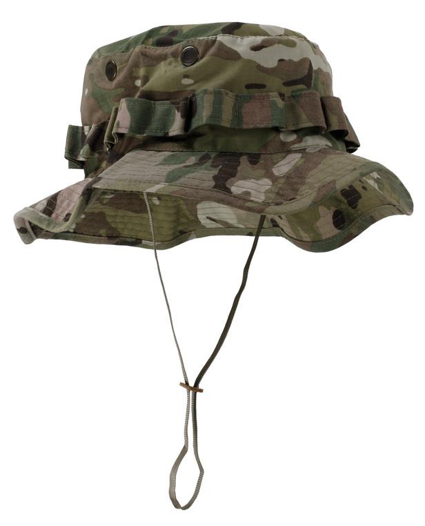 Crye Precision Boonie Hat Multicam