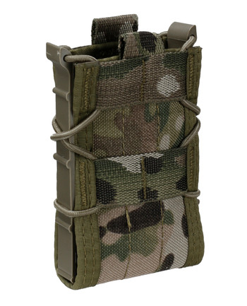 High Speed Gear - TACO MultiCam