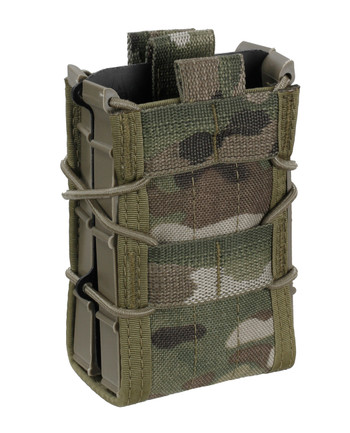 High Speed Gear - X2R TACO MultiCam