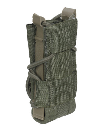 High Speed Gear - Pistol TACO OD Green